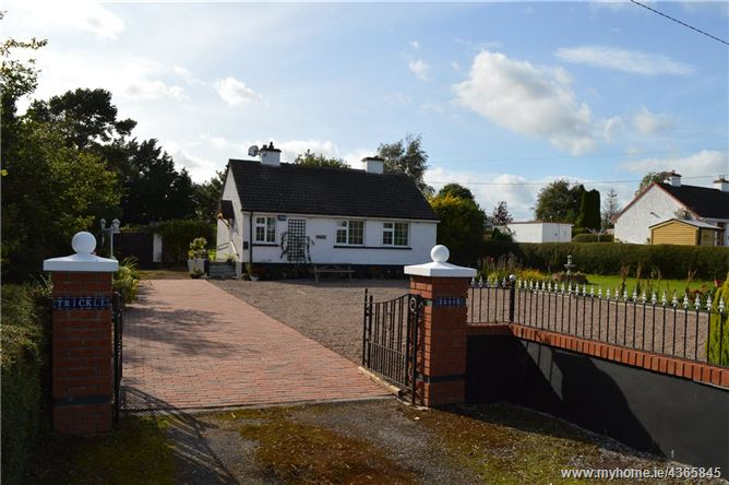 Main image for Trickle Brook, Ballinagar, Co Offaly, R35TW98