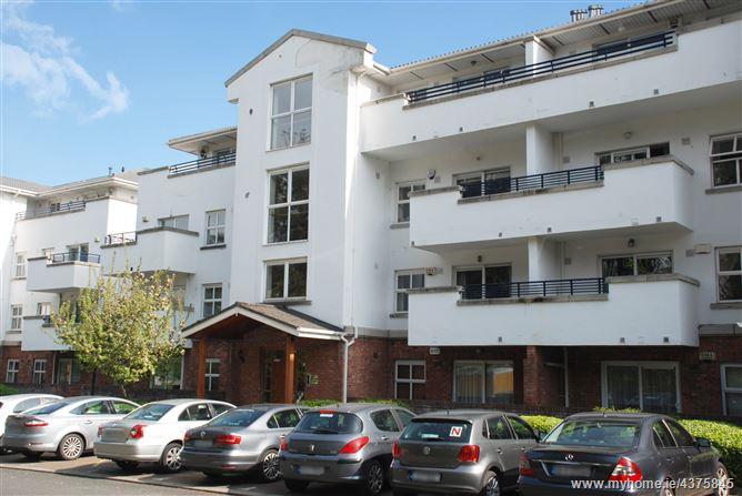 Image for Apartment 91, Belfield Park, Stillorgan Road, Co. Dublin