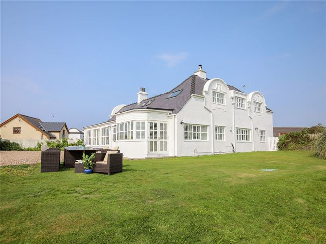 Main image for Belan Fawr,Rhosneigr, Anglesey, Wales