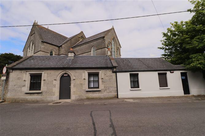Main image for Church Hill, Ballinasloe, Galway