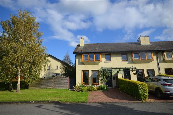 Main image for 21 The Stables, Kill, Kildare