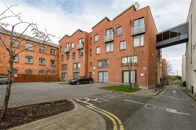Main image for 9 Georges Court  Harbour Mill, Balbriggan, County Dublin