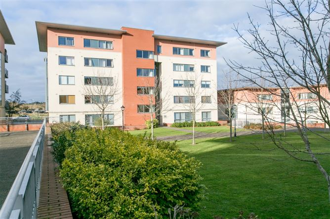 Main image for 66 West Courtyard, Tullyvale, Cabinteely, Dublin 18