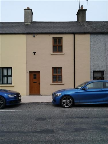 Main image for 15 Kevin Street, Tinahely, Wicklow