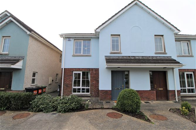 Main image for 10 Meledon Grove, Farmleigh, Dunmore Road, Waterford City, Waterford