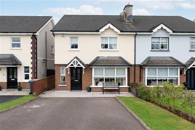 Main image for 85 Fernwood,Glanmire,Cork,T45 ED74