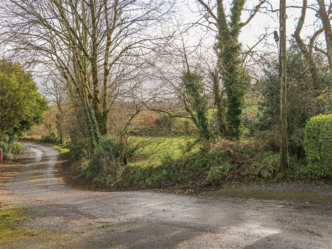 Main image for The Farmhouse Family Cottage,The Farmhouse, Waterfall House, Dunmanway, County Cork, County Cork, Ireland