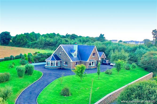 Maryhill, Ahiohill, Clonakilty, Cork