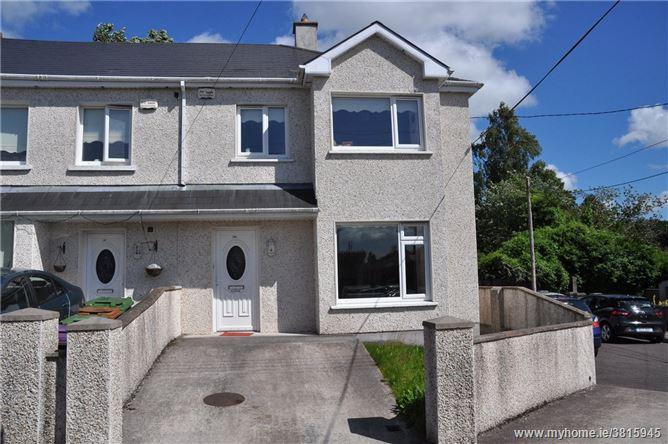 39a Pic Du Jer Park, Ballinlough, Cork