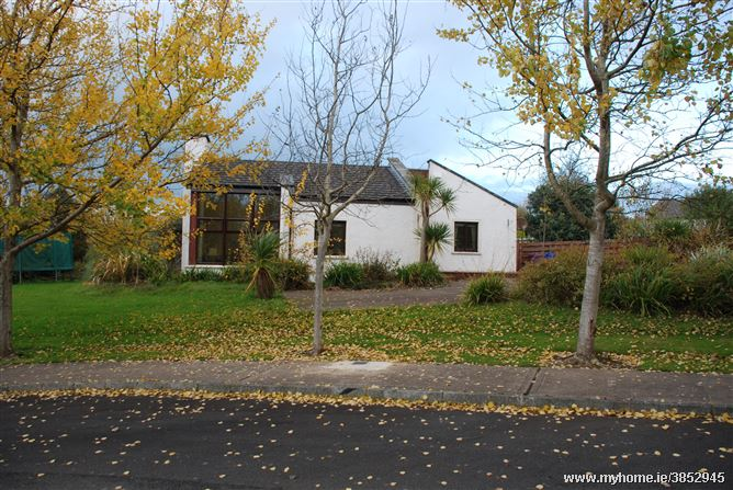 Photo of 29 Roney Bay, Gorey, Co. Wexford