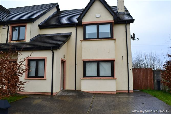 Photo of 25 Stoneyford Park, Delvin, Westmeath