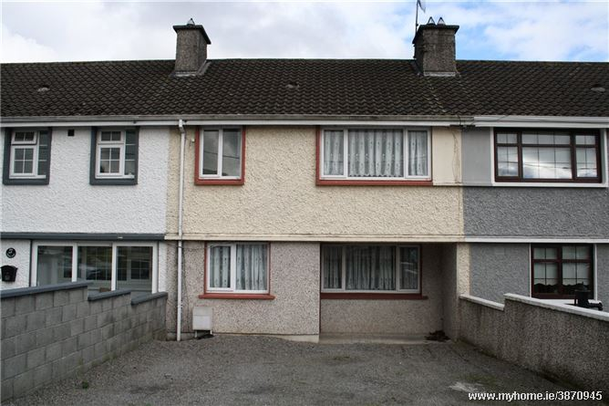 Photo of 202 Maher Road, Graiguecullen, Carlow Town, Co. Carlow, R93 W209
