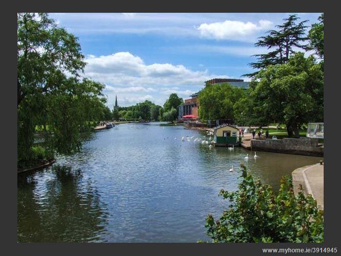 Main image for Fairways,Welford-on-Avon, Warwickshire, United Kingdom