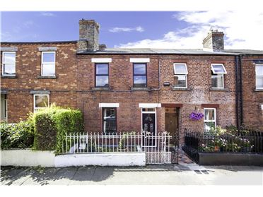 Photo of 17 Church Avenue, Drumcondra, Dublin 9