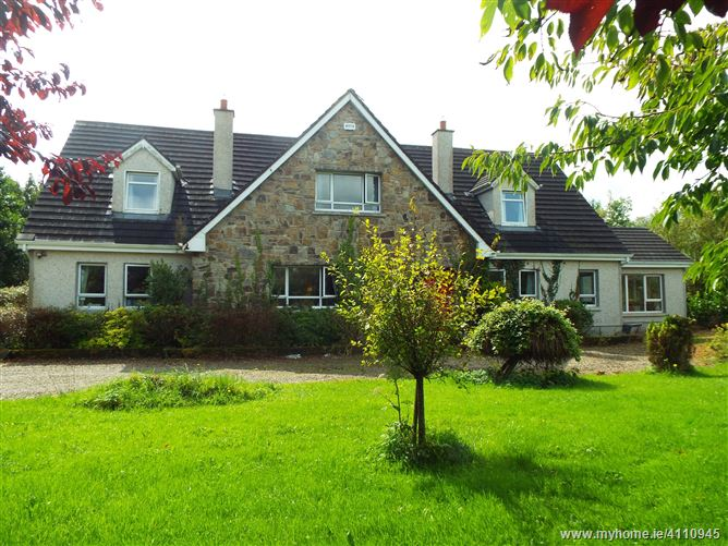 Property image of Erinagh, Clonlara, Clare