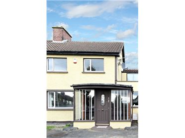 Photo of 78 Chanel Road, Coolock,   Dublin 5