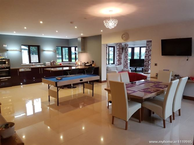 Photo of Moorepark West House, Fermoy, Co. Cork