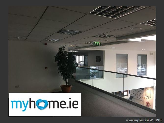 Office space, Butlerstown Roundabout, Cork Road, Waterford, Waterford City, Co. Waterford
