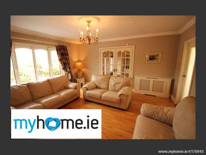 Glenmore, Glounthaune, Co. Cork