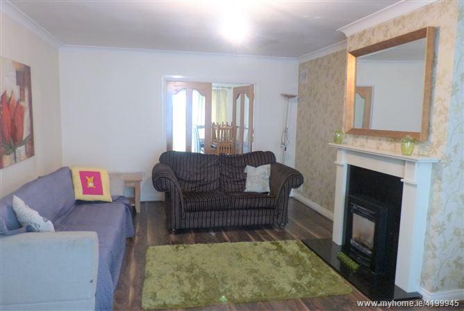 41 Castlegate, Portarlington, Laois