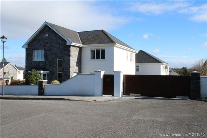5 The Well, Carrick-on-Shannon, Roscommon
