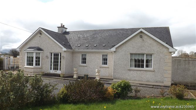 Main image for Kylanoreashy, Kilsheelan, Tipperary