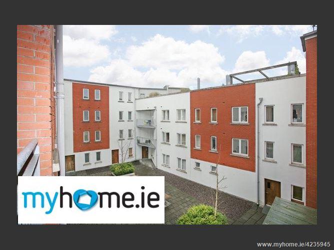 210 Abbey River Court, Sheet Street, Limerick City, Co. Limerick