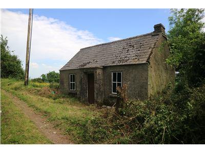 Knockroe, Lough Gur, Bruff, Limerick