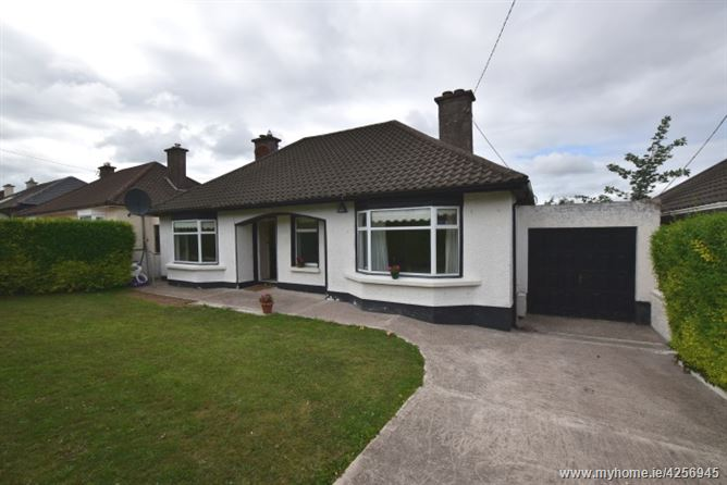 10 Uam Var Grove, Bishopstown, Cork City