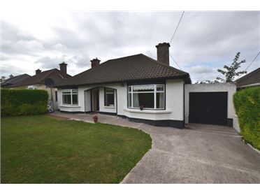 Photo of 10 Uam Var Grove, Bishopstown, Cork City