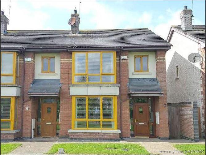 24 Park Place, Grange Rath, Drogheda, Louth