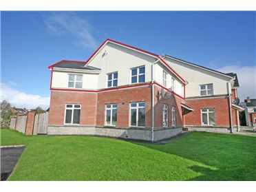 Photo of 63 Knocklyon, Clonmacken, Ennis Road, Limerick
