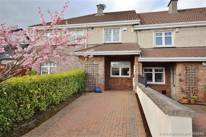 Main image for 211 Charlesland Court, Greystones, Wicklow