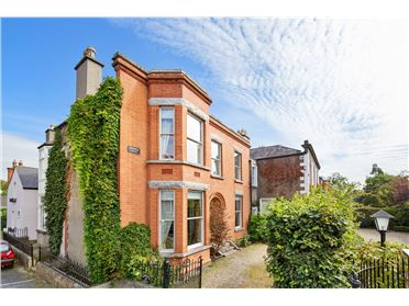 Period House for sale in Ireland - MyHome ie