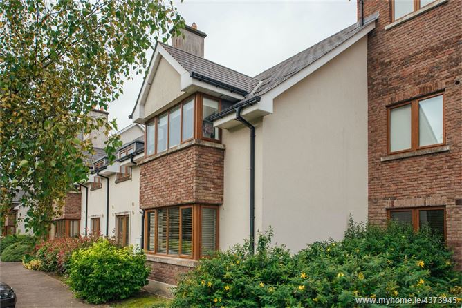 31 Watersedge, Oldtown Demesne, Naas, Co Kildare