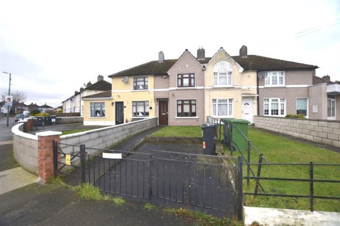 Main image for 28 Saul Road, Crumlin, Dublin 12