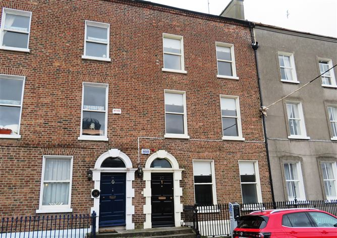Main image for 23 Fair Street, Drogheda, Louth