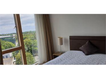Main image of Central Park, Vanatge Apartments, Leopardstown, Dublin 18, Sandyford,   Dublin 18, D18Y031