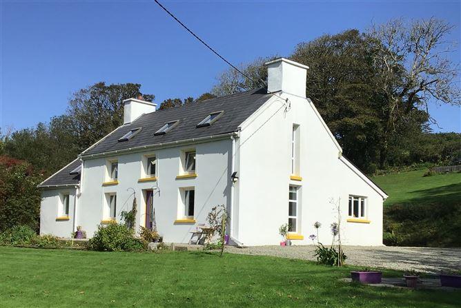 Main image for Clodagh, Drimoleague, Cork
