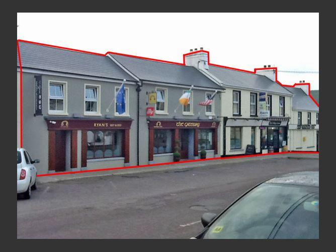Main image for Durus Village, Durrus,   West Cork