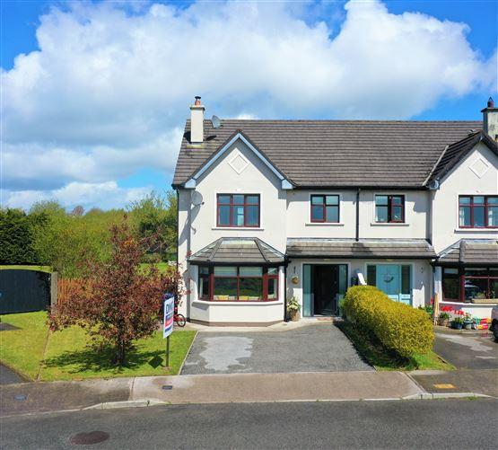 Main image for 13, Droimneach, Bweeng, Cork