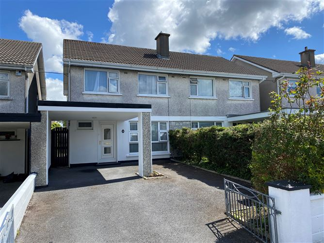 Main image for 28 Cherry Park, Newcastle, Galway City, H91 F5NN