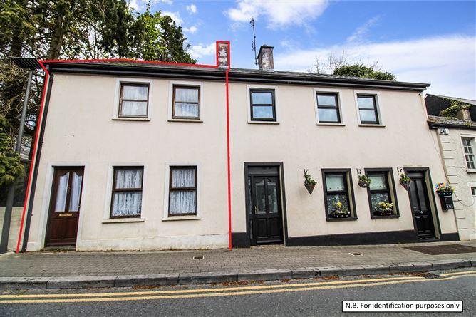 Image for 100 Tucker Street, Castlebar, Co. Mayo