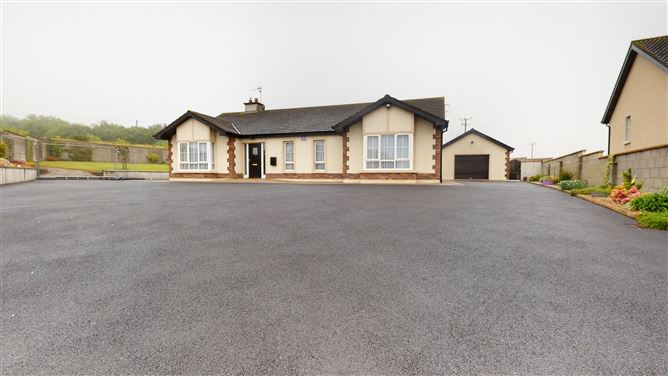 Main image for La Verna, 63 Fán Glas, Kilmeadan, Co. Waterford, Kilmeaden, Waterford, X91 PR68