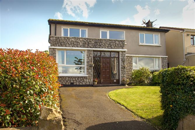 Main image for 31 Thormanby Lawns, Howth,   County Dublin