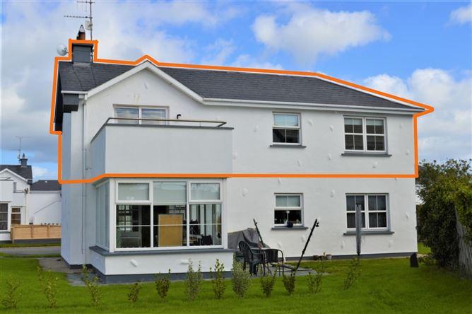 Main image for 26 Castle Gardens, St Helens Village, Kilrane, Wexford