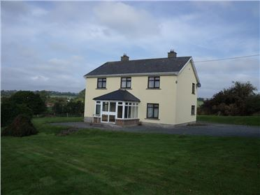 """Photo of """"Rosamunde"""", Aughrim Road, Carnew, Wicklow"""