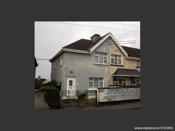 16 O'Donoghue Avenue, Janesboro, Limerick
