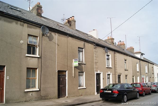 Photo of 42 Parnell Street, Wexford Town, Wexford