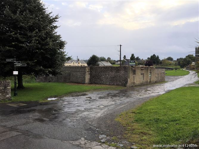 Photo of Watergate, The Valley, Fethard, Tipperary